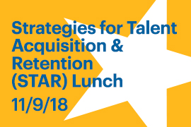 Strategies for Talent Aquisition and Recruitment
