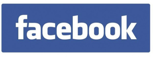 NLRB issues decision involving Facebook