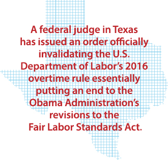 what does flsa stand for