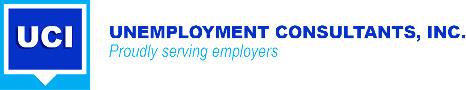 Unemployment Consultants