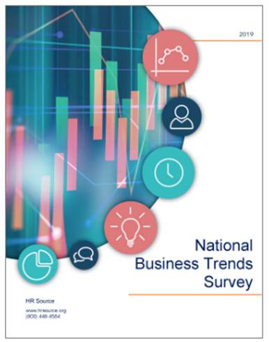 National Business Trends Survey