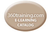 360training.com elearning catalog