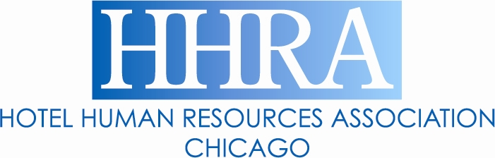 Hotel Human Resources Association Chicago logo