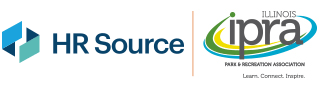 HR Source partnered with IPRA
