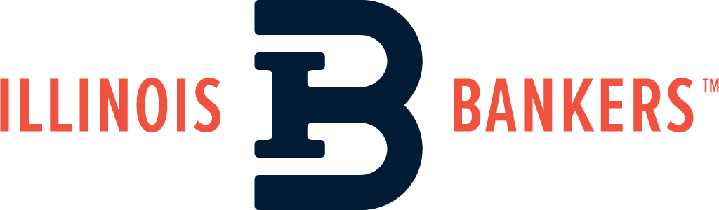 Illinois Bankers Association logo