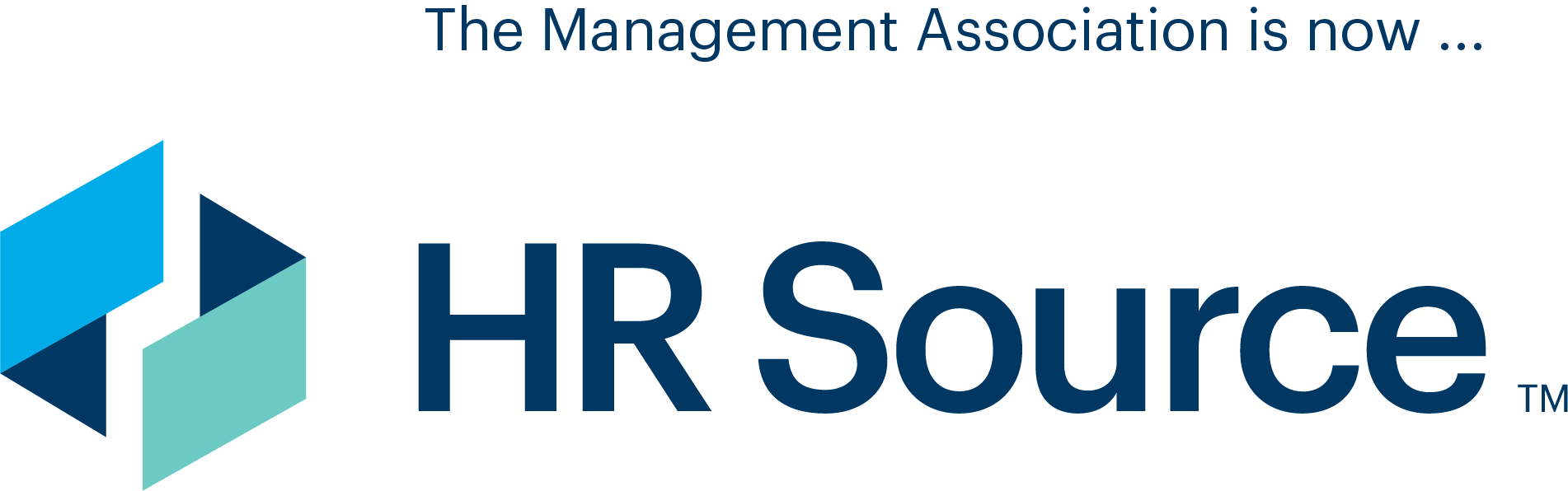 HR Source logo