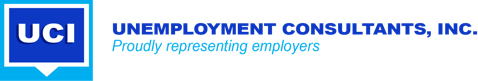 Unemployment Consultants, Inc. logo