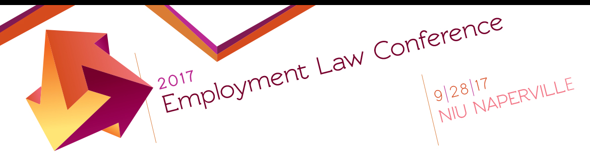 Employment Law Conference