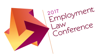 2017 Employment Law Conference