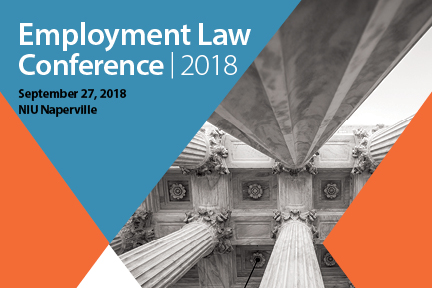 Employment Law Conference banner-small