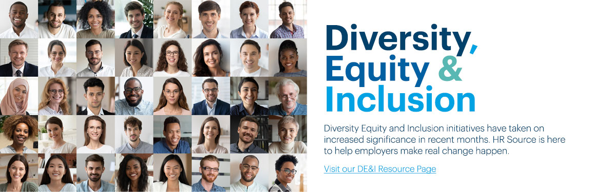 Diversity Equity and Inclusion Resource page