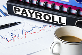 Illinois Wage Payment Collection Act Amended