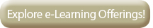 explore e-learning offerings