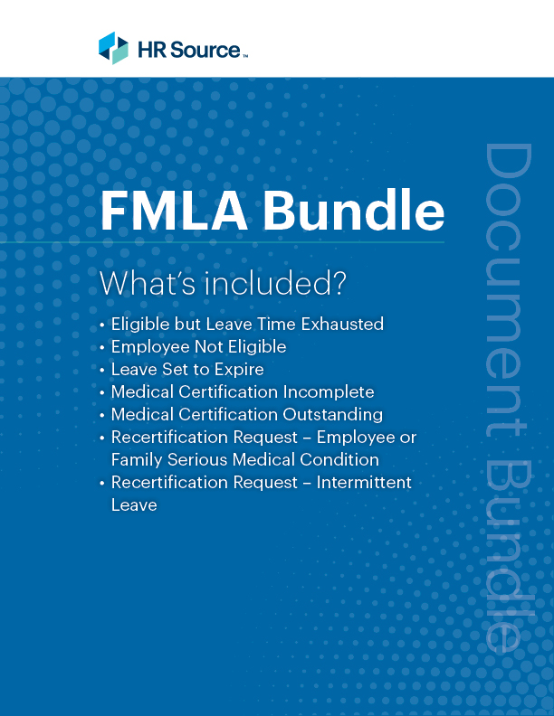 FMLA Bundle